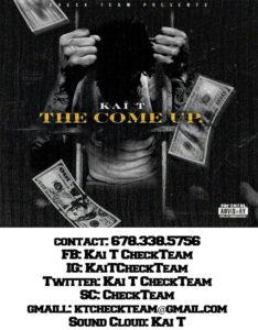 kai-mixtape-review-pic